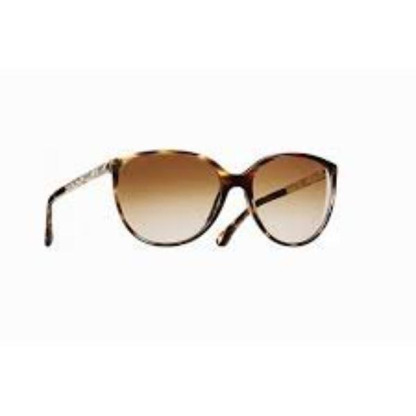 les lunettes de soleil ♥♥♥
