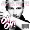 Oh, Oh! (Radio Edit) (2010)