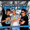 ♫ > Dirty Low < ♫      __      Styl'Emx Feat. Prag'Matik ♪  (2010)