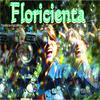 Bienvenue sur Florencia-Fazzarino