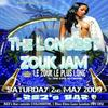 """THE LONGEST ZOUK JAM"", 8hrs of Exclusive fun, for the 1st time ever in London with DJ HALAN- SATURDAY 02nd MAY 2009"
