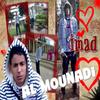 almounadi