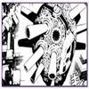 D.Gray-man Original Soundtrack / Akusei Heiki AKUMA (2007)