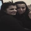 Monica Cruz & Jenni De la Vegaa