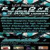 le samedi 24/10/09 Master zak invité F Compitition Rap One a Maison des Jeunes a 15h00min