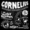 The Bloody Beetroots / Cornelius  (2008)