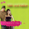 Kellan & Nikki ♥  Blog coup de ♥ créa && déco