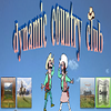 CLUB DYNAMIC-COUNTRY