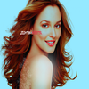 . LM-Meester.skyrock.com   |  Ta nouvelle source sur Leighton Meester ! .
