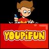 Youpifun