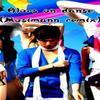 Alors On Danse ( Mosimann remix )  (2010)