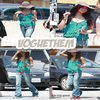 _-___ARTICLE NUMBER 2 | Candids Vanessa 5 août 2010,__HOLLYWOOD -__▬▬▬▬▬▬▬▬▬▬▬▬▬▬___________________________