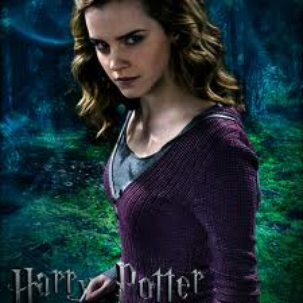 Blog de story-twilight-hp - Blog de story-twilight-hp - Skyrock com