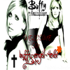 Créa pour buffy-angel-4ever