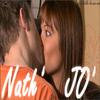 Jo' et Nat'