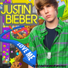 Justin Bieber_ Love Me