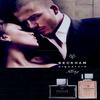 """David et Victoria Beckham dernier parfum, """"signature Story"""", est maintenant disponible chez """"Macy's""""!  À l'heure actuelle, seule la signature du conte pour les femmes est disponible, bouteille de 59 $ et est livré avec un sac fourre-tout en cadeau!"""