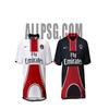 maillot du PSG
