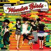 Wonder Girls - The Wonder Years Vol.1