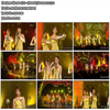 Wonder Girls - Nobody + Love Message [Live 2008.12.13] (390.54 MB)‏