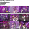 Wonder Girls - So Hot [Live 2008.12.26] (543.32 MB)‏