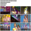 Wonder Girls - So Hot + Nobody [Live 2008.12.27] (560.79 MB)‏