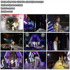 Wonder Boys - Kissing You + Nobody [Live 2008.12.29] (555.85 MB)‏