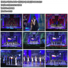 Various Artists - KBS Gayo Opening [Live 2008.12.30] (414.53 MB)
