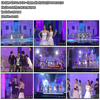 Various Artists - Mamma Mia Musical [Live 2008.12.30] (0,97 GB)‏