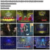 Wonder Girls, Son Dam Bi, After School + Jewelry - Diva Stage [Live 2008.12.30]