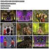 Wonder Girls - Nobody [Live 2008.12.30] (411.81 MB)‏