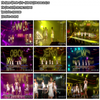 Wonder Girls - Nobody [Live 2008.12.31] (531.43 MB)