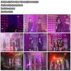 Sun Ye, Tae Yeon, Nam Gyu Ri + Ga In - Buttons [Live 2008.12.26] (411.23 MB)