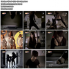 Wonder Girls - Now (Remake) MV (143.67 MB) ~ TS
