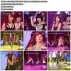 Sun Mi, Gyu Ri & Ga In - Hanbeondo, OK [Live 2008.10.02] (153.02 MB)