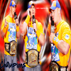 Champion  Sur Rated--R-Superstar-Edge