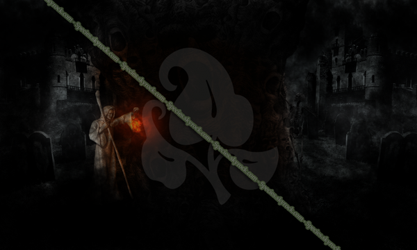 Habillage 27 - Halloween : le guardien