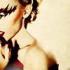 Kylie Minogue - All The Lovers (♪♪)  (2010)