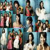 GOONG PRINCESS HOURS