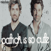 _,'--'___›› _Smiile-P3ople -©_______________{ Article #o5 - Patrick Dempsey }________________Picture ~ Décoration___'--_,'