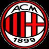 Associazione Calcio Di Milan s.p.a.