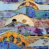 Antoni Gaudí : le génie