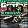 les guitariste de slipknot !