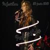 Concert du 30 janvier 2010