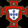 Logo du Portugal