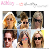 Ashley Tisdale -