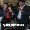YASSINE 93