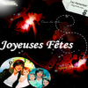 . Article 7 - Joyeuses Fêtes Newsletter - Montages What else?