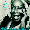Compact Jazz: Nina Simone / Feeling Good (1991)