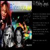 Bienvenu sur le blog de Miley33333